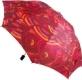Женский зонт полный автомат Magic Rain L3FAS59P-9-35