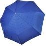 Женский зонт полный автомат Три слона L3885-6