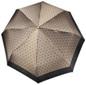 Женский зонт полный автомат Три слона L3888