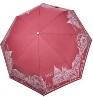 Женский зонт полный автомат Три слона L3897