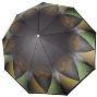 Женский зонт полный автомат Три слона L3991