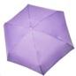 Женский зонт полный автомат Три слона L5605