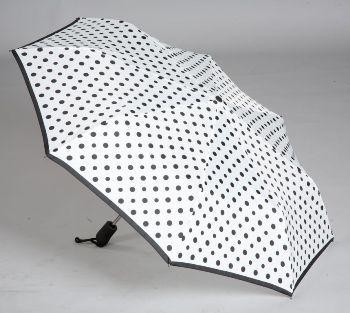 Женский зонт полный автомат Magic Rain L3FA54P-01