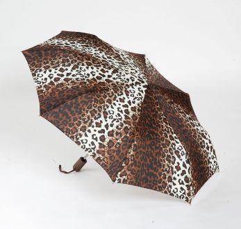 Женский зонт полный автомат Magic Rain L3FA54P-05
