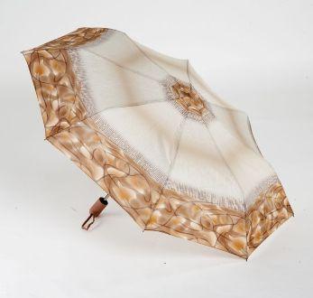 Женский зонт полный автомат Magic Rain L3FA54P-08