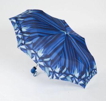 Женский зонт полный автомат Magic Rain L3FA54P-09