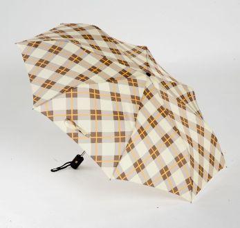Женский зонт полный автомат Magic Rain L3FA54P-10