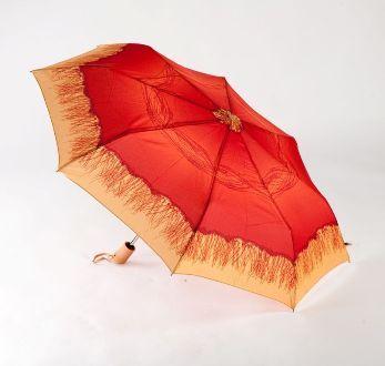 Женский зонт полный автомат Magic Rain L3FA54P-15