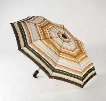 Женский зонт полный автомат Magic Rain L3FA54P-16