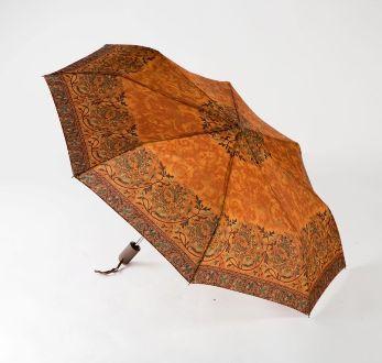Женский зонт полный автомат Magic Rain L3FA54P-18