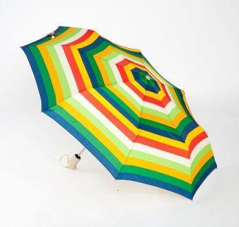 Женский зонт полный автомат Magic Rain L3FA54P-25