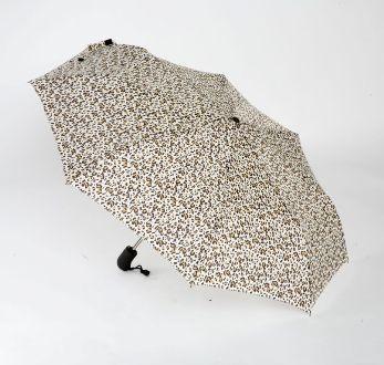 Женский зонт полный автомат Magic Rain L3FA54P-26