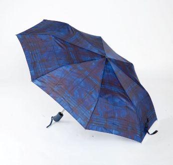 Женский зонт полный автомат Magic Rain L3FA54P-28