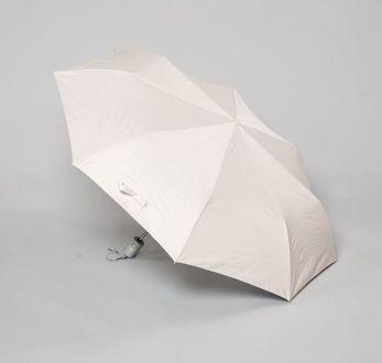 Женский зонт полный автомат Magic Rain L3FA54S-09