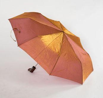 Женский зонт полный автомат Magic Rain L3FA54SH-07
