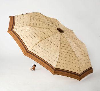 Женский зонт полный автомат Magic Rain L3FA59P-10-22