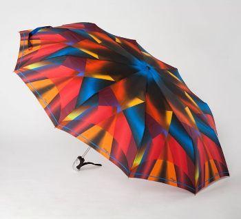 Женский зонт полный автомат Magic Rain L3FA59P-10-24