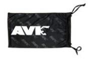AVK Мешочек с затяжками для маски