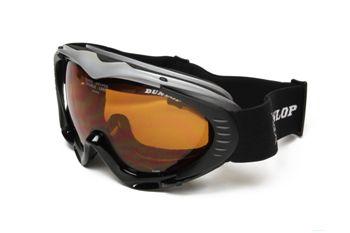 Dunlop Frost 03