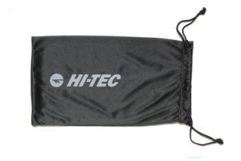 HI-TEC Мешочек с затяжками для маски