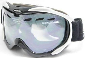 Dunlop Ice