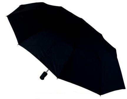 AVK Мужской зонт M3FA59BL-10