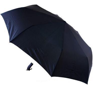 AVK Мужской зонт M3FA70B
