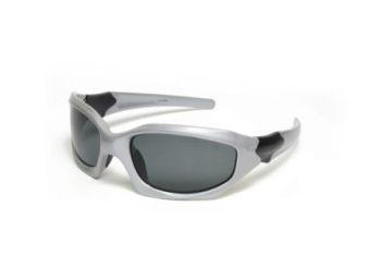 Asics Speedstar Silver