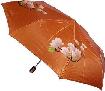 Женский зонт полный автомат Три слона 155-02