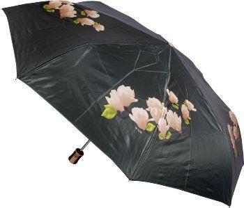 Женский зонт полный автомат Три слона 155-03