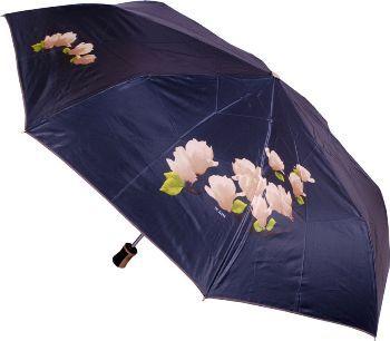 Женский зонт полный автомат Три слона 155-05